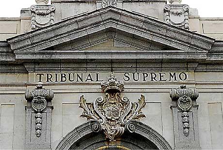 tribunalsupremo