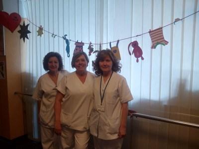 enfermeras2