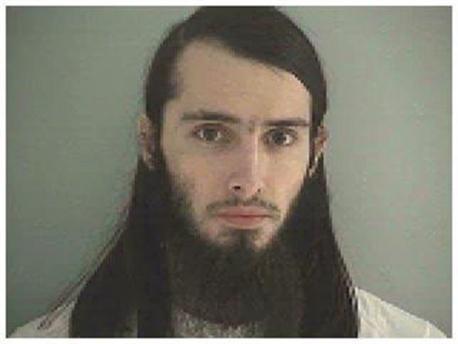 terrorista-islamico