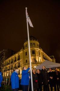 Bandera-Universiada-CarlosGil-10