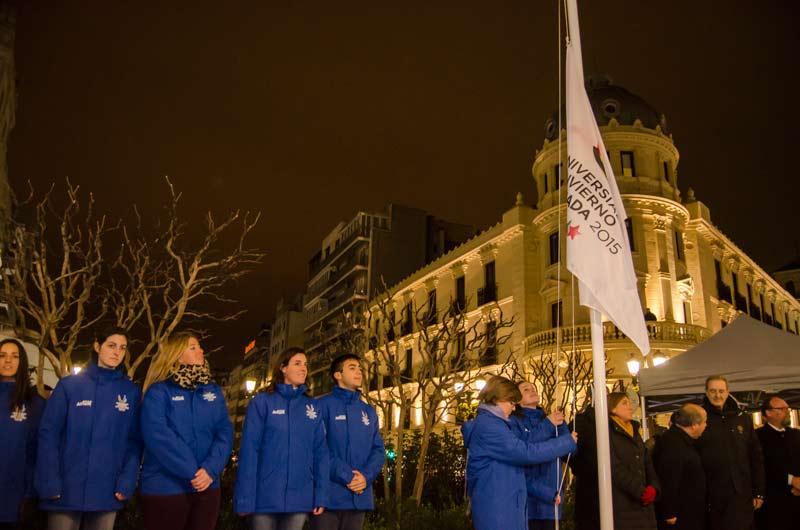 Bandera-Universiada-CarlosGil-7