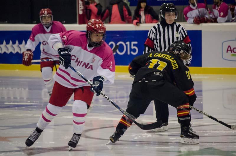 Hockey-femenino--universiada-1