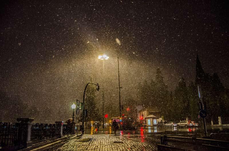 Nieve-tarde-CarlosGil-1