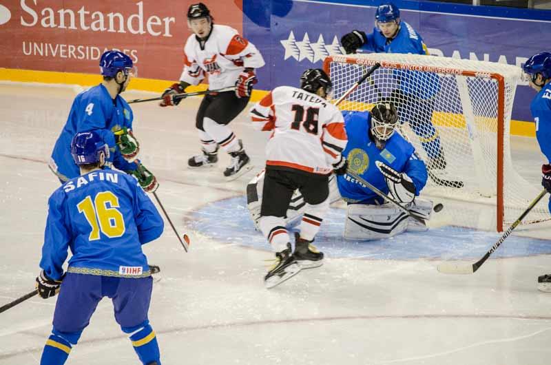 Universiada-Granada-Hockey-Hielo-Masculino-CarlosGil2