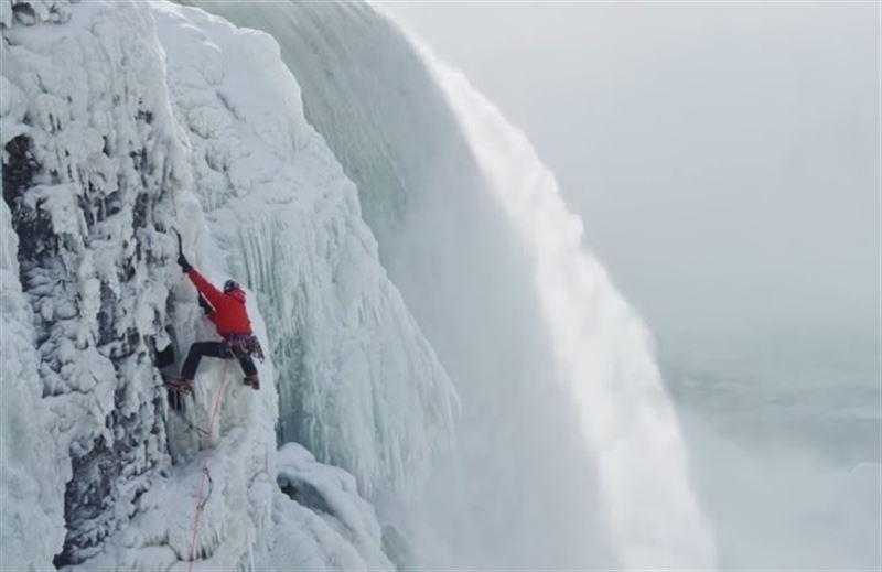 escalador-niagara