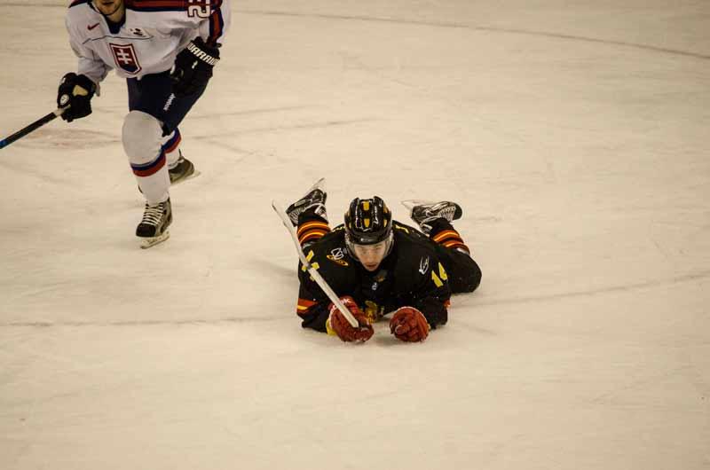 hockey-masc9