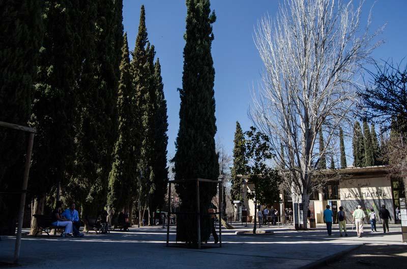 Atrio-Alhambra-M