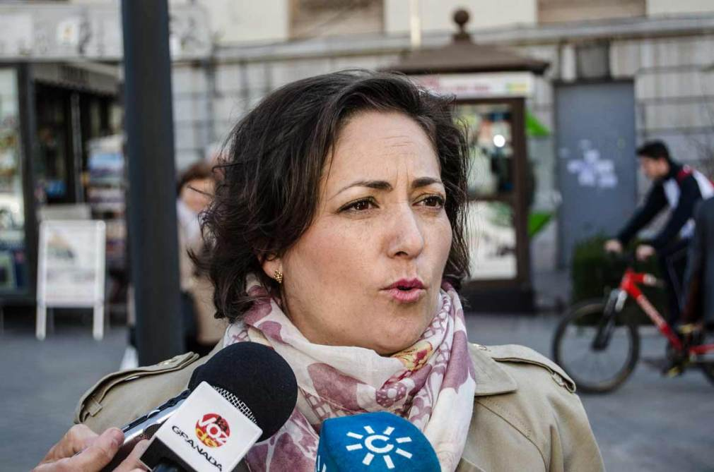 Maria-José-Perez-J-Luis-Centella--IU-PCE-(12-de-27)