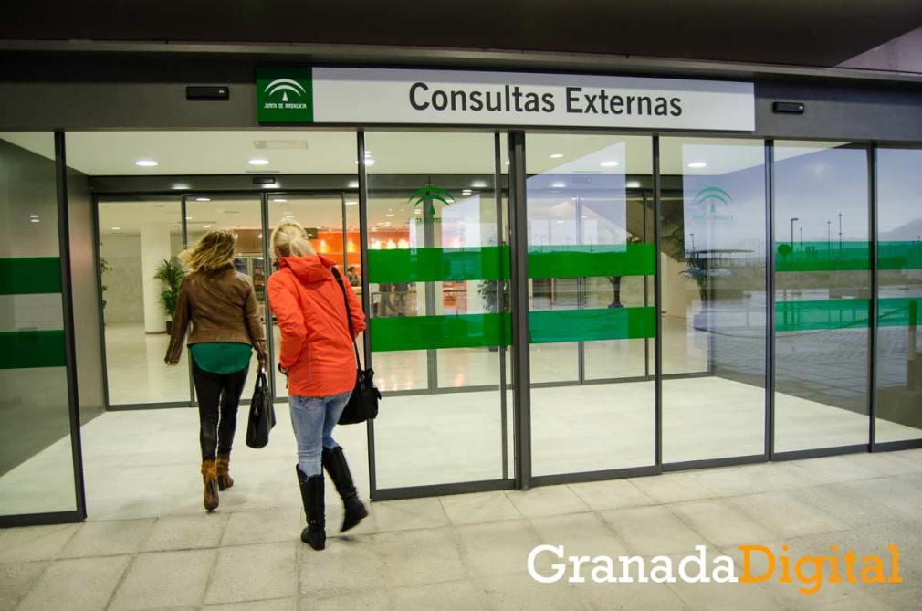 Inauguración-Consulta-ExtPTS-(10-de-121)