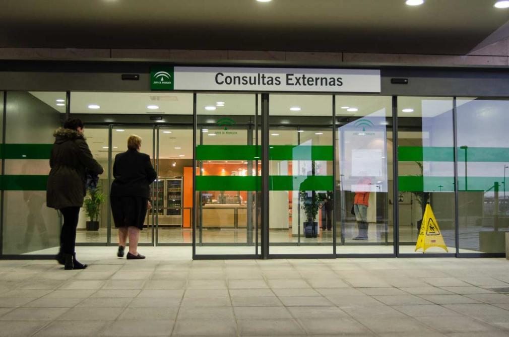 Inauguración-Consulta-ExtPTS-(18-de-121)