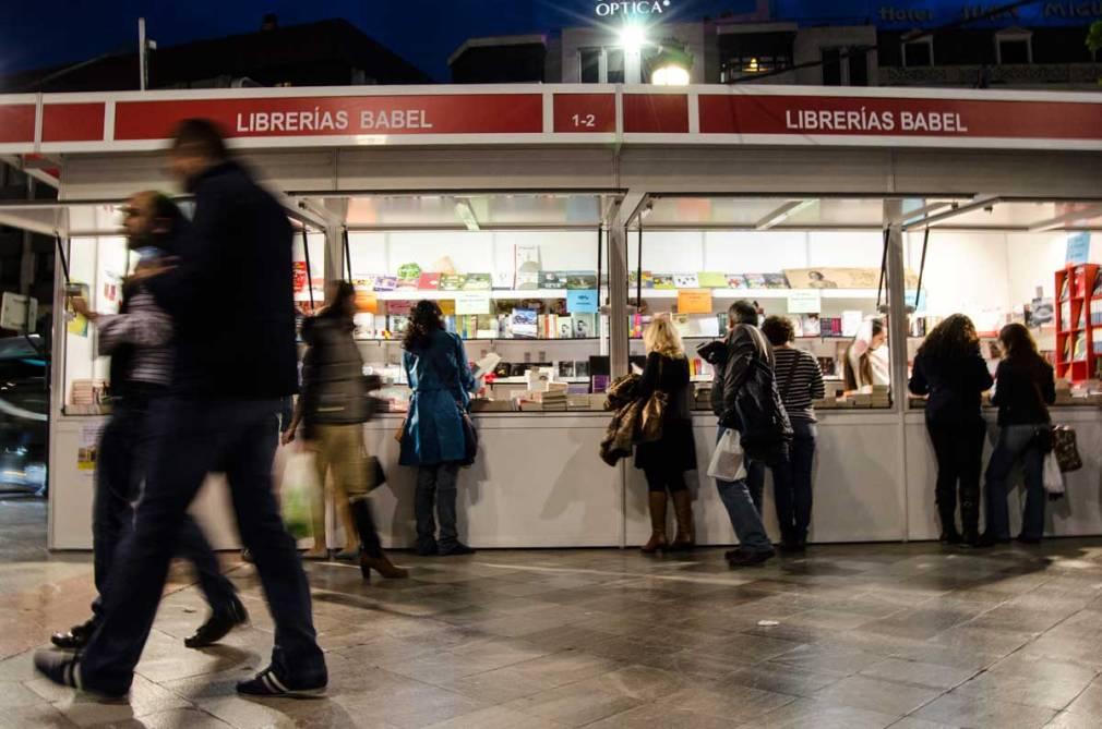 Inauguración-Feria-del-libro-241