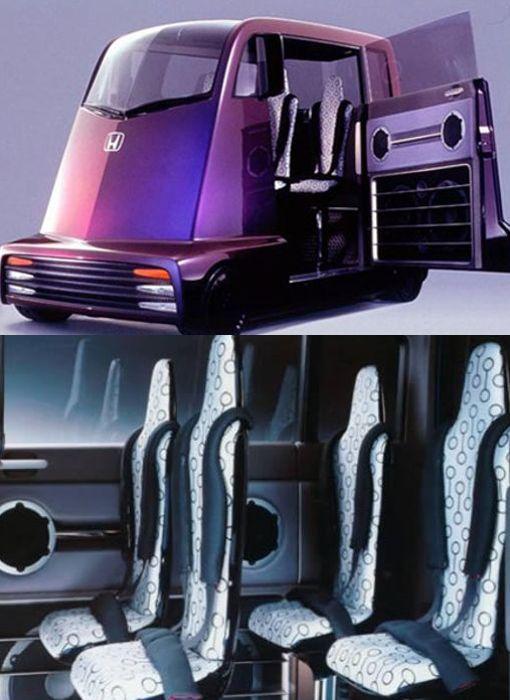 los-10-disenos-de-autos10