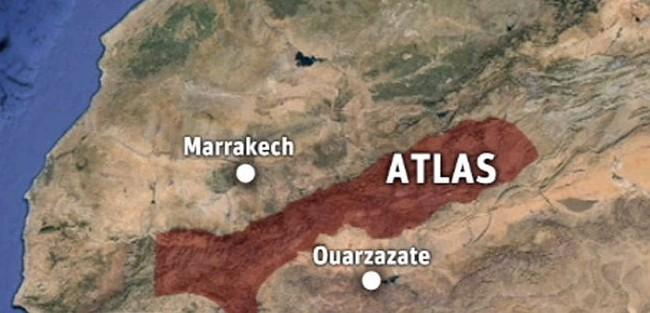 rescate-Marruecos-espeleologos-Atlas_MDSVID20150404_0050_17