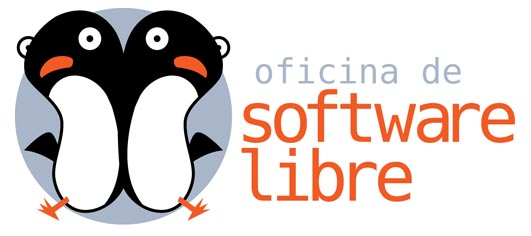 ugr oficina software libre