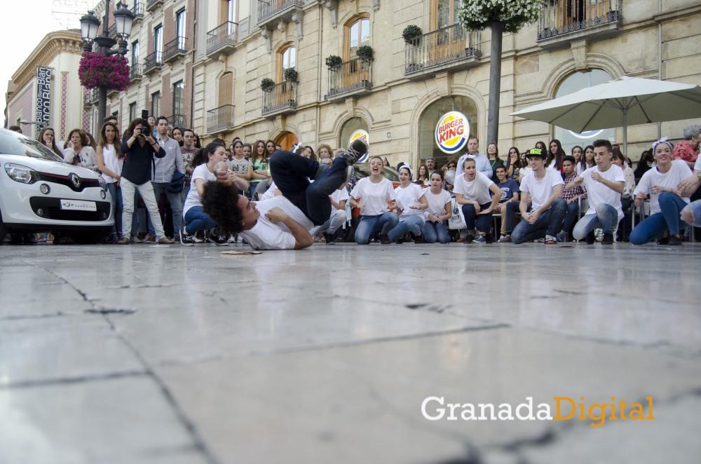 Granada de Moda003