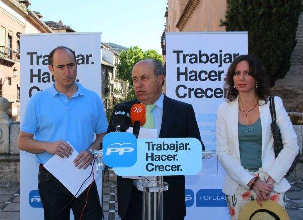 Propuestas-pp-Alhambra