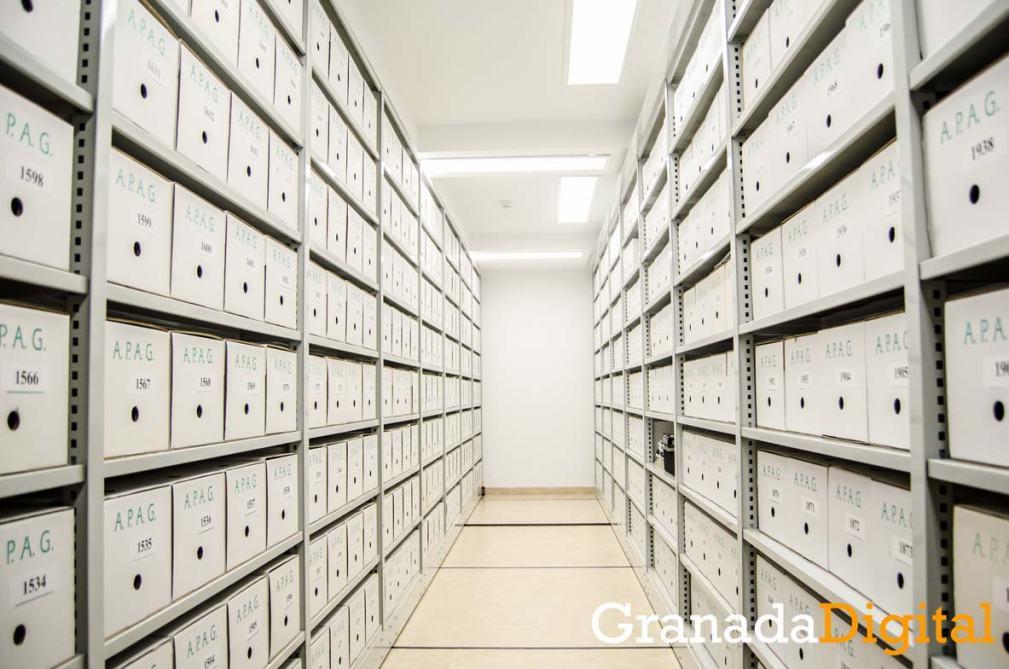 Día-Internacional-Archivos-Alhambra-(185-de-303)