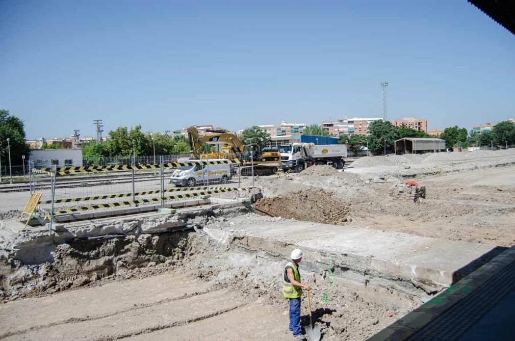 Obras-Ave-Estación-Tren (2)