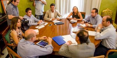 Reunión-PP-Ciudadanos-33