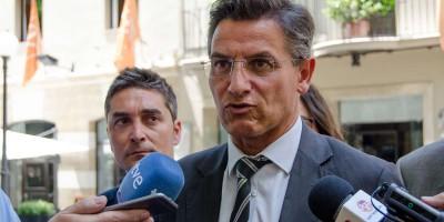 Reunión-PSOE-Ciudadanos-Luis-Salvador