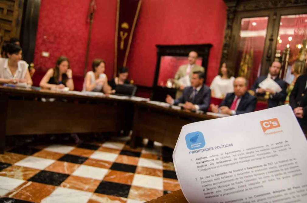 Firma-Torres-Hurtado-Salvador-(123-de-167)