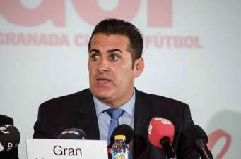 Granada-CF-Presentacion-Sandoval-Entrenador (18)