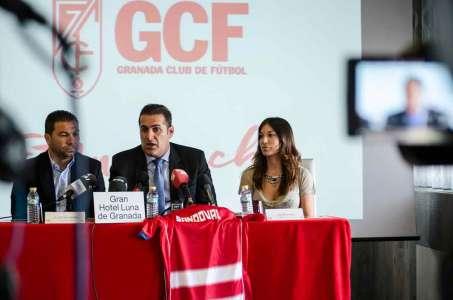 Granada-CF-Presentacion-Sandoval-Entrenador (25)