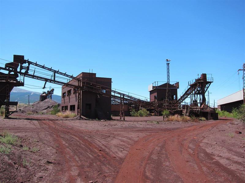 minas-alquife