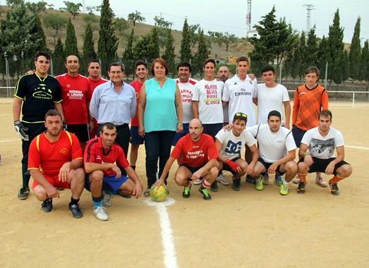 Campo-Futbol-Albondon