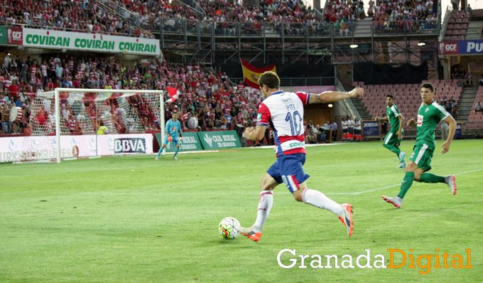 granadacf-eibar-partido-1-jornada_8