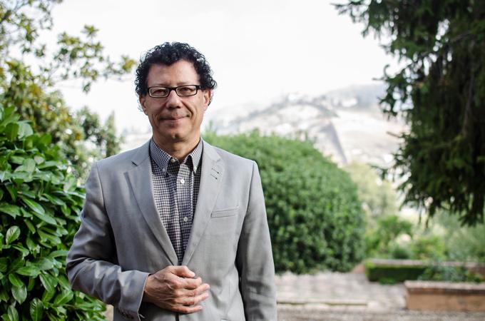 Entrevista-Reynaldo-Fernandez-(39-de-44)