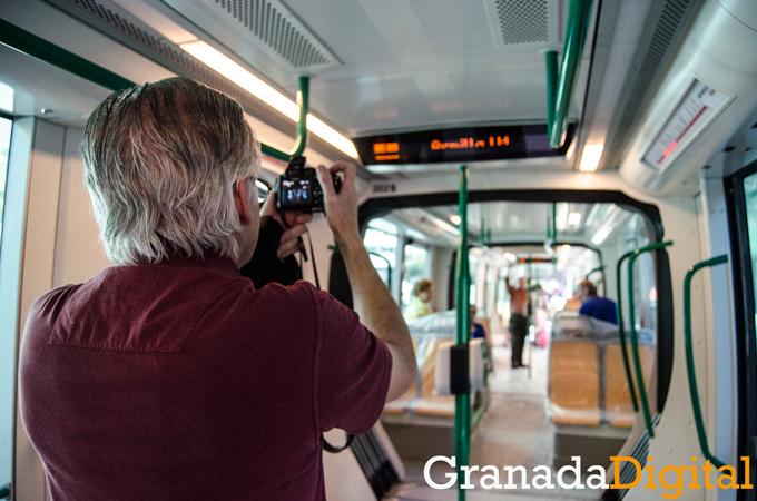 Estreno-Vagon-Metro-(13-de-89)