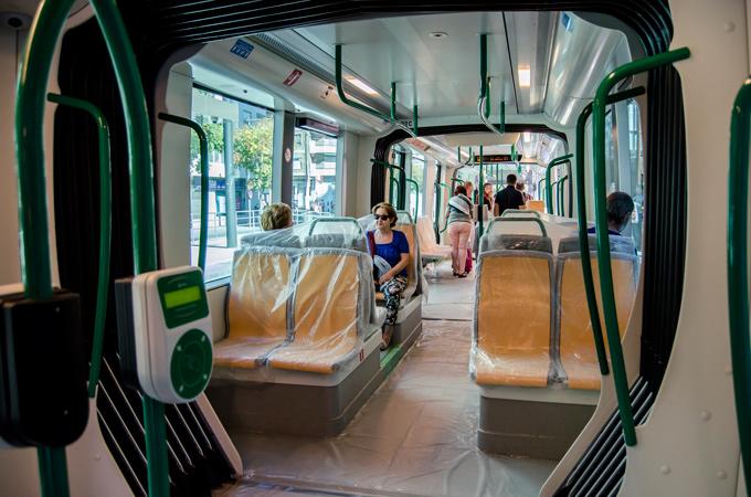 Estreno-Vagon-Metro-(8-de-89)