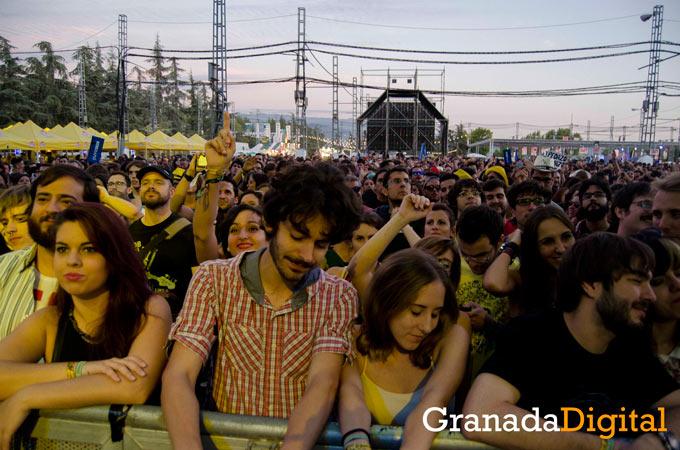 Granada-Sound-Día-1-186