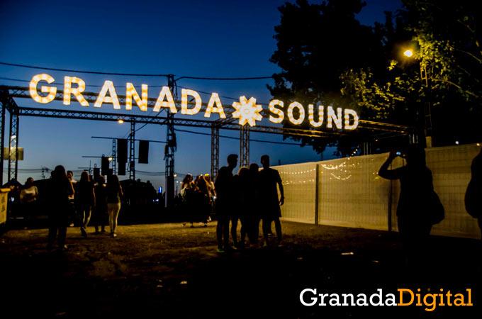 Granada-Sound-Día-1-216