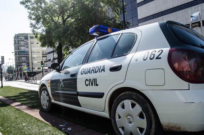 Guardia-Civil-Juzgados