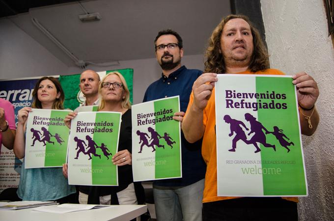 Plan-refugiados-Metropolitano-(23-de-29)
