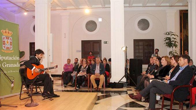 Juan-Habichuela-Nieto-Flamenco-Y-Cultura-Diputacion-Gabinete