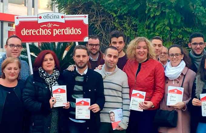 Oficina-Derechos-Perdidos-PSOE-20D-Motril-Gabinete