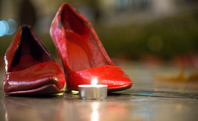 Zapatos-Rojos-Amnistia-Internacional-008-GetlyArce