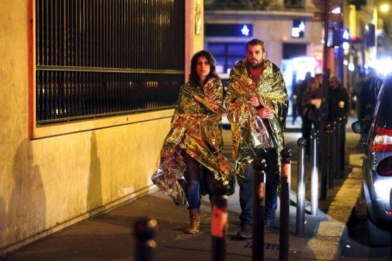atentados-paris2