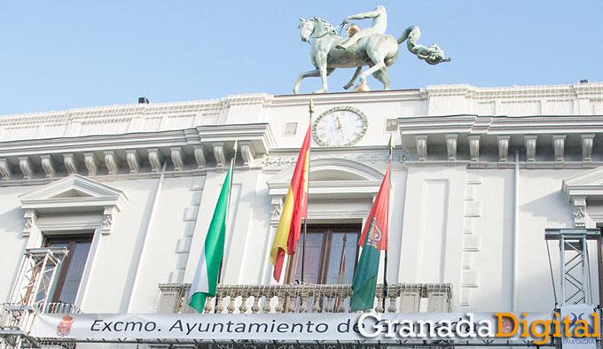 Reloj-Exterior-Ayuntamiento-Granada-007-GetlyArce