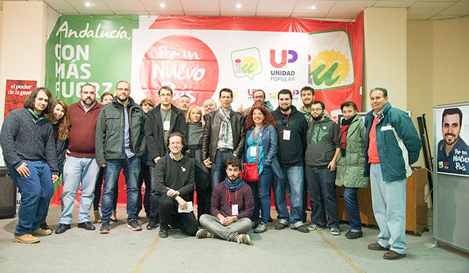 Sede-Unidad-Popular-IU-Grupal-001-GetlyArce