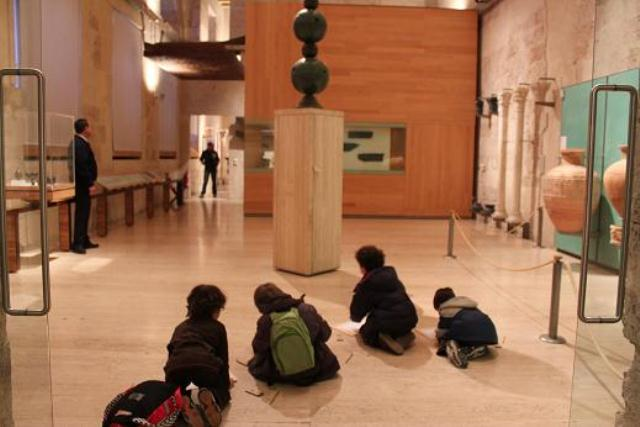 museos-alhambra