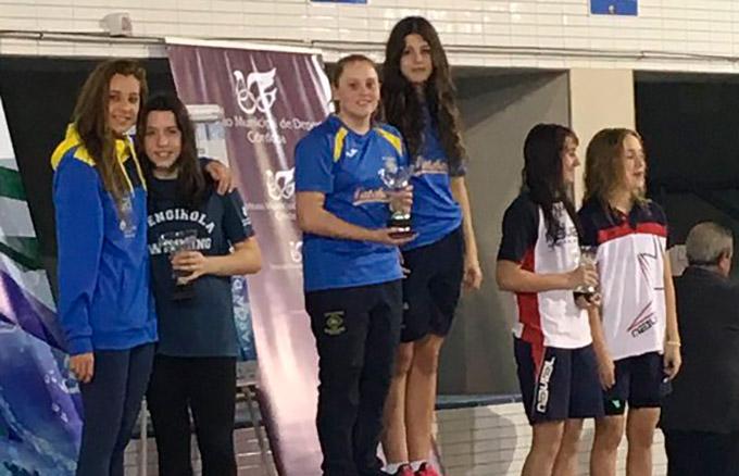 Natacion-Churriana-Femenina-Campeonas-Cordoba-2016-Twitter
