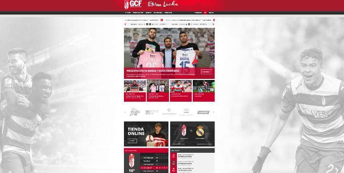 nueva-pagina-web-680