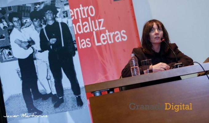 Homenaje Jesús Arias-06