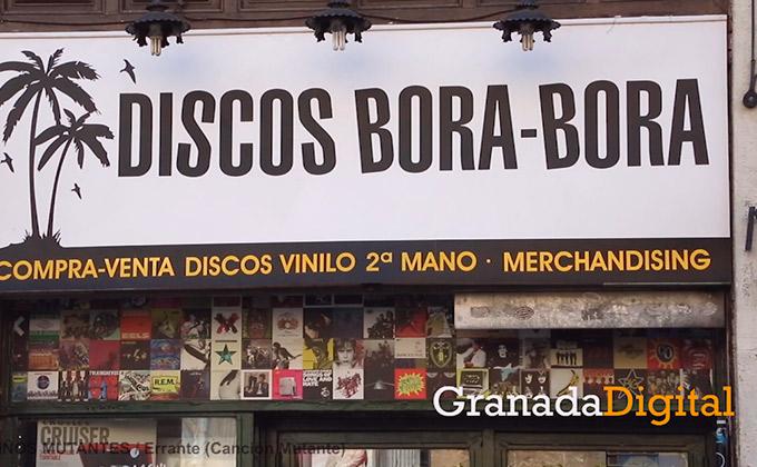 bora-bora-discos