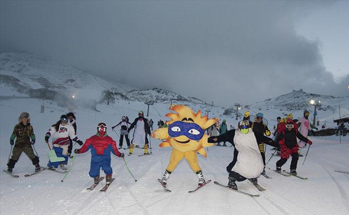 sierra-nevada-carnaval