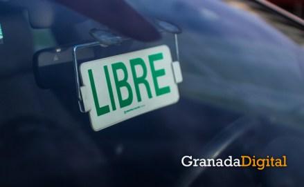 taxis-libre-0